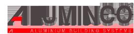 aluminco01